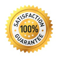 100% Satisfaction Locksmith at Poway, CA
