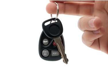 Automotive Locksmith at Poway, CA