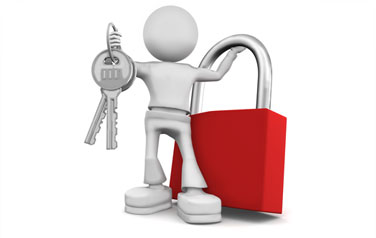 Residential Locksmith at Poway, CA